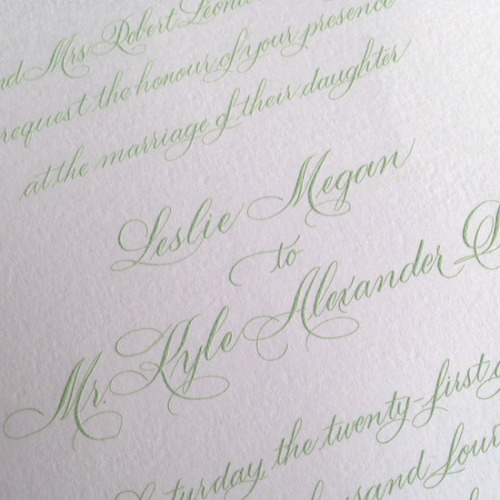 Marlean's Rook-Script-Invite