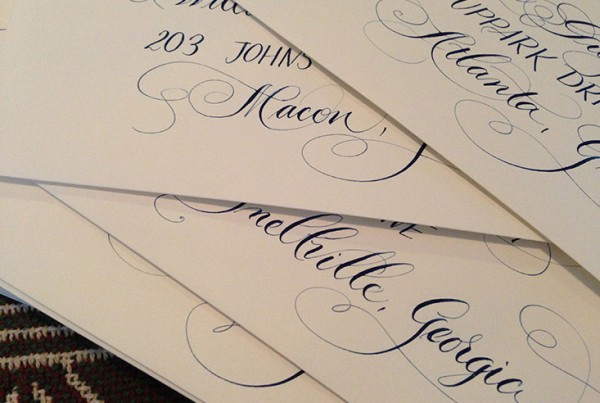 Marlean's Super-Flourished-Envelopes